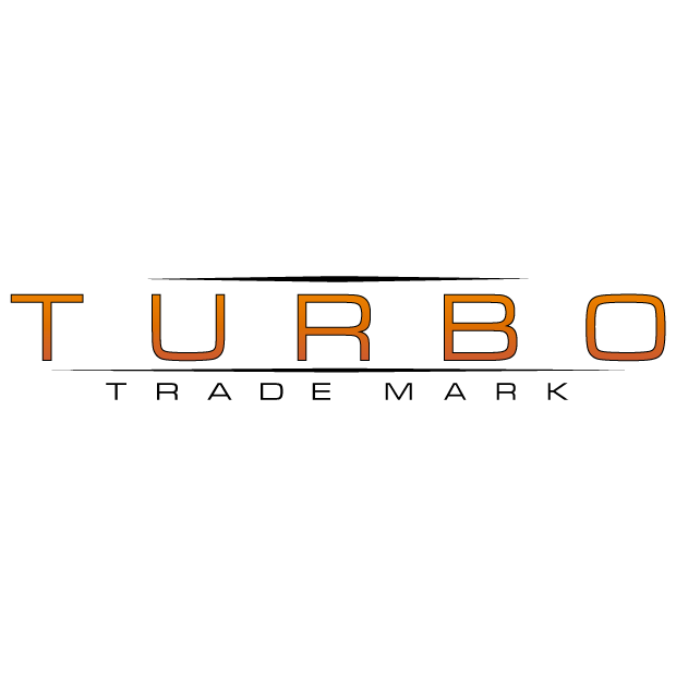 Turbo Trade Mark