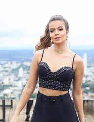 Top Cropped Preto Cropped 5781