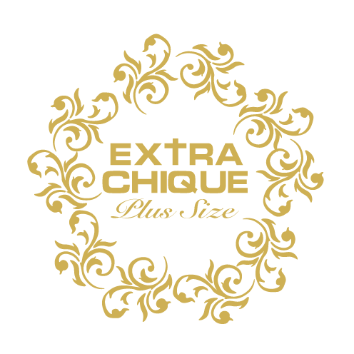 Extra Chique